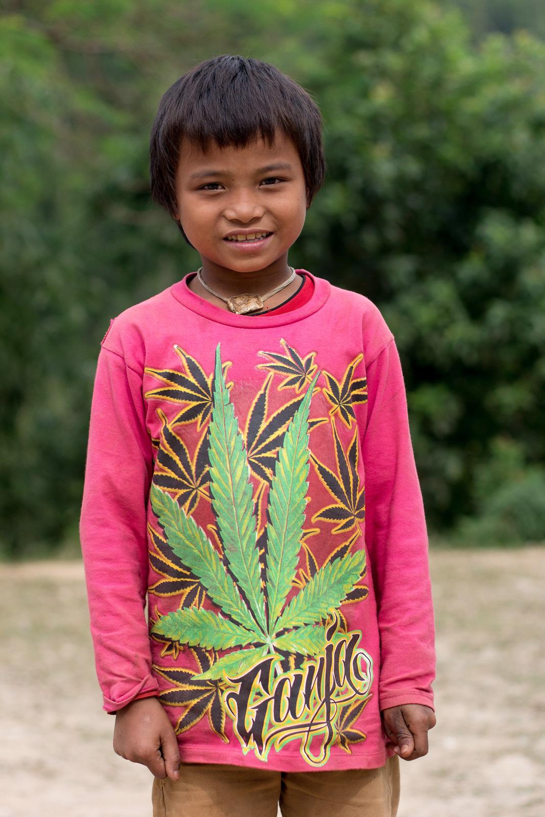 aandhi-bhari-children-2013-14--01