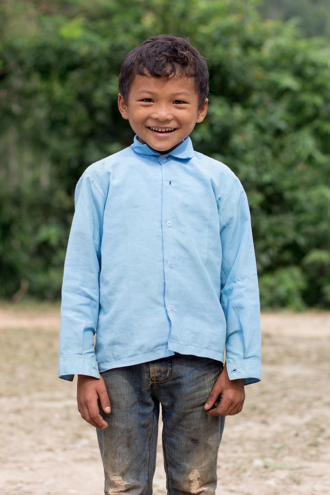 aandhi-bhari-children-2013-14--02