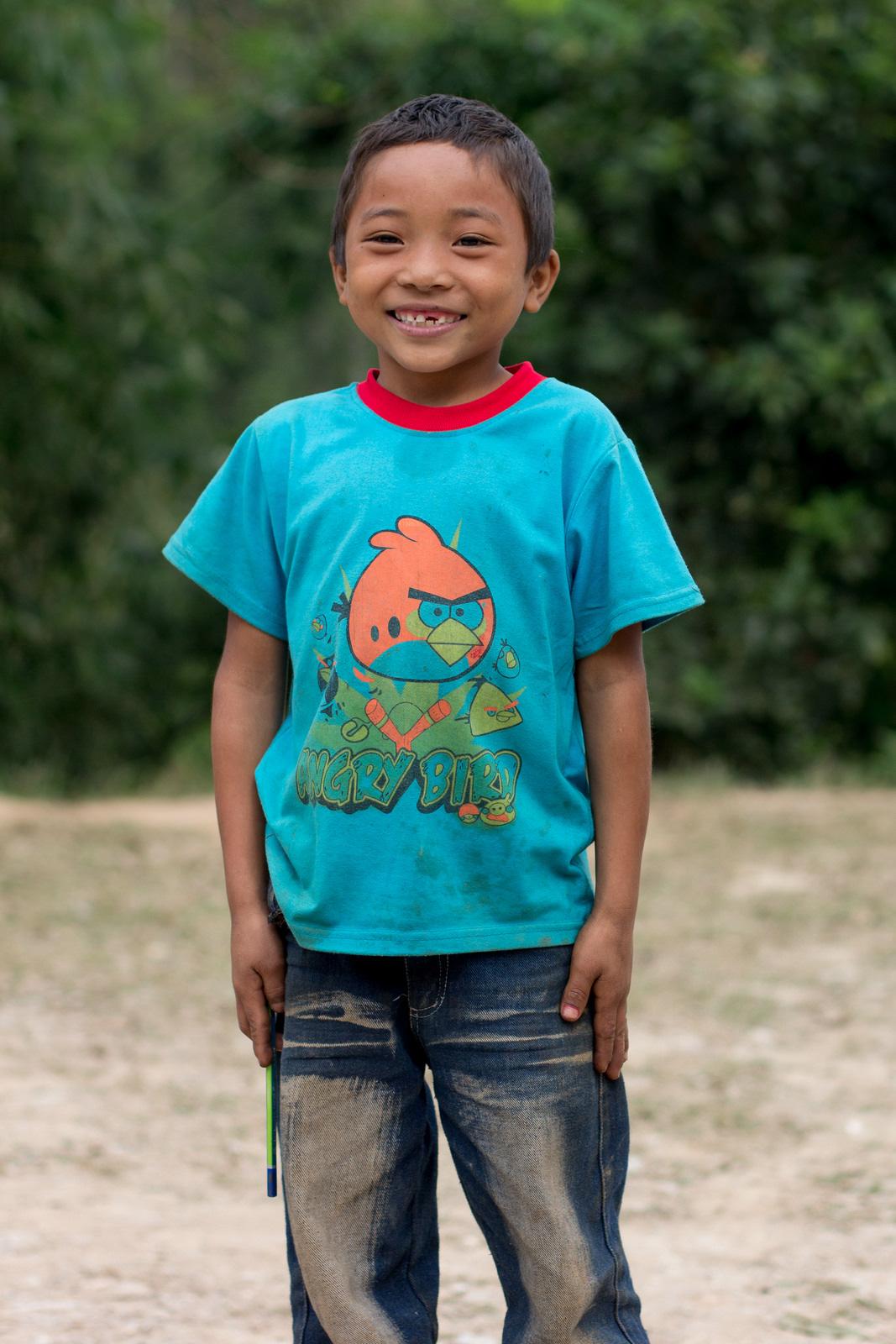 aandhi-bhari-children-2013-14--03