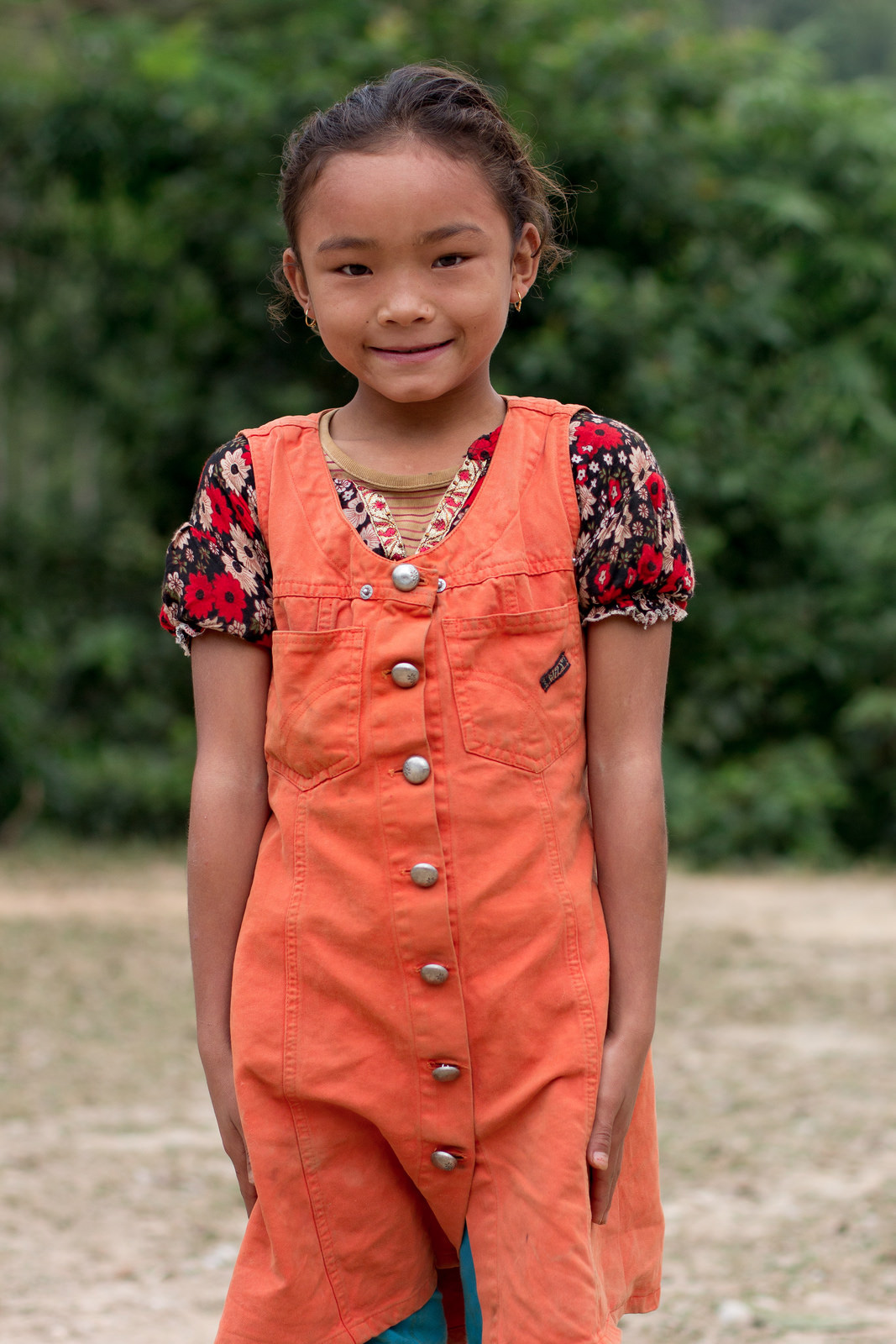 aandhi-bhari-children-2013-14--04