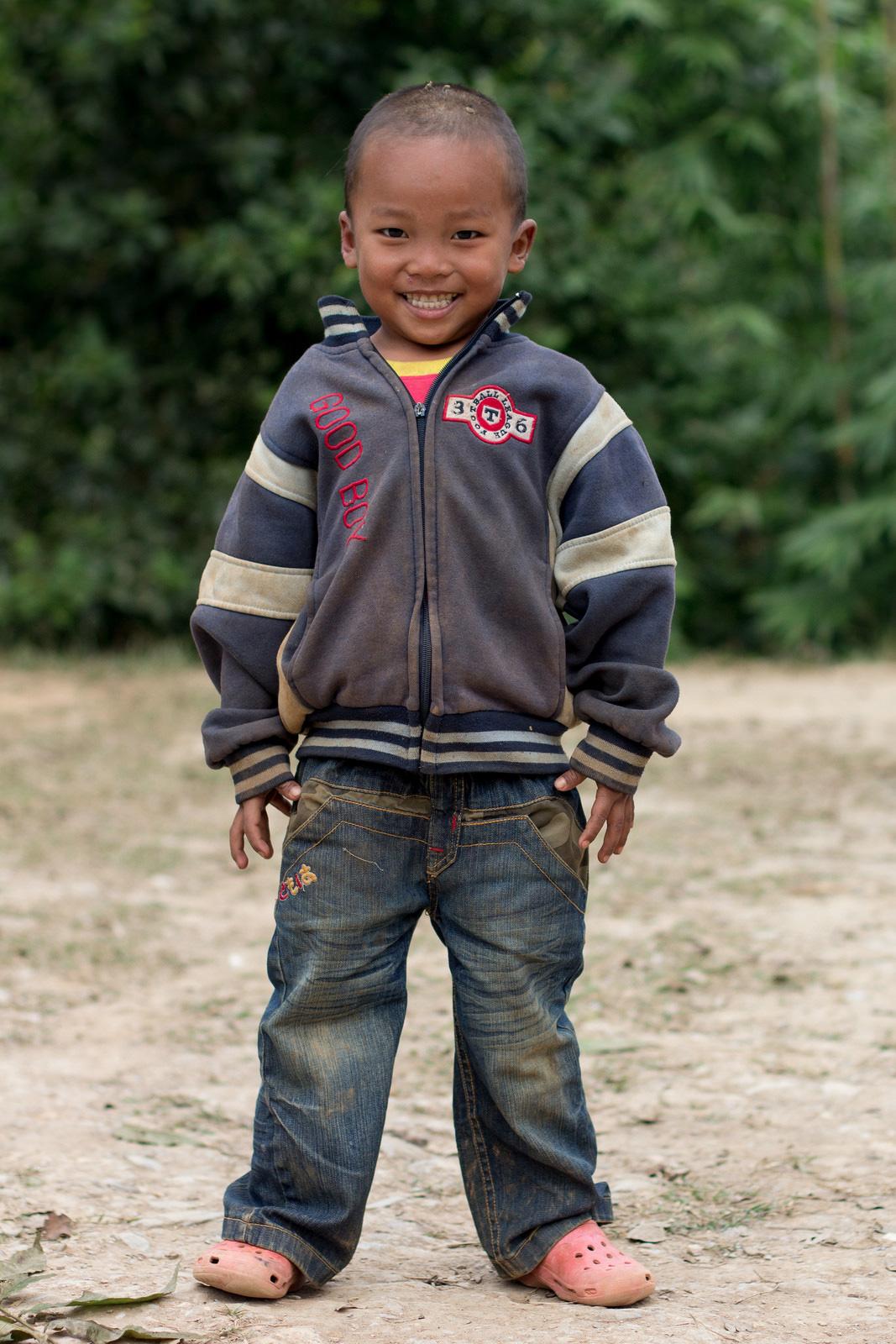 aandhi-bhari-children-2013-14--06