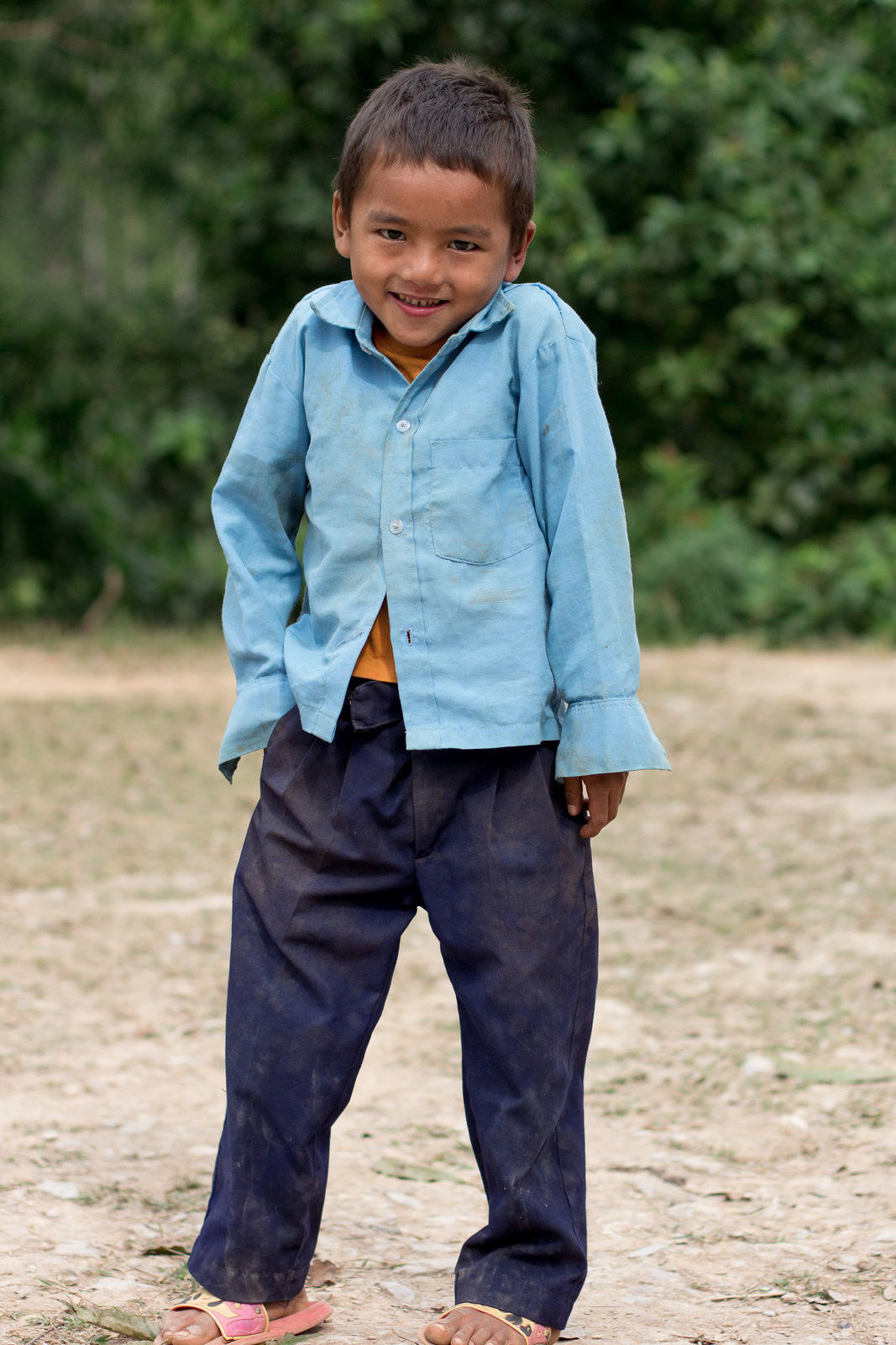 aandhi-bhari-children-2013-14--07