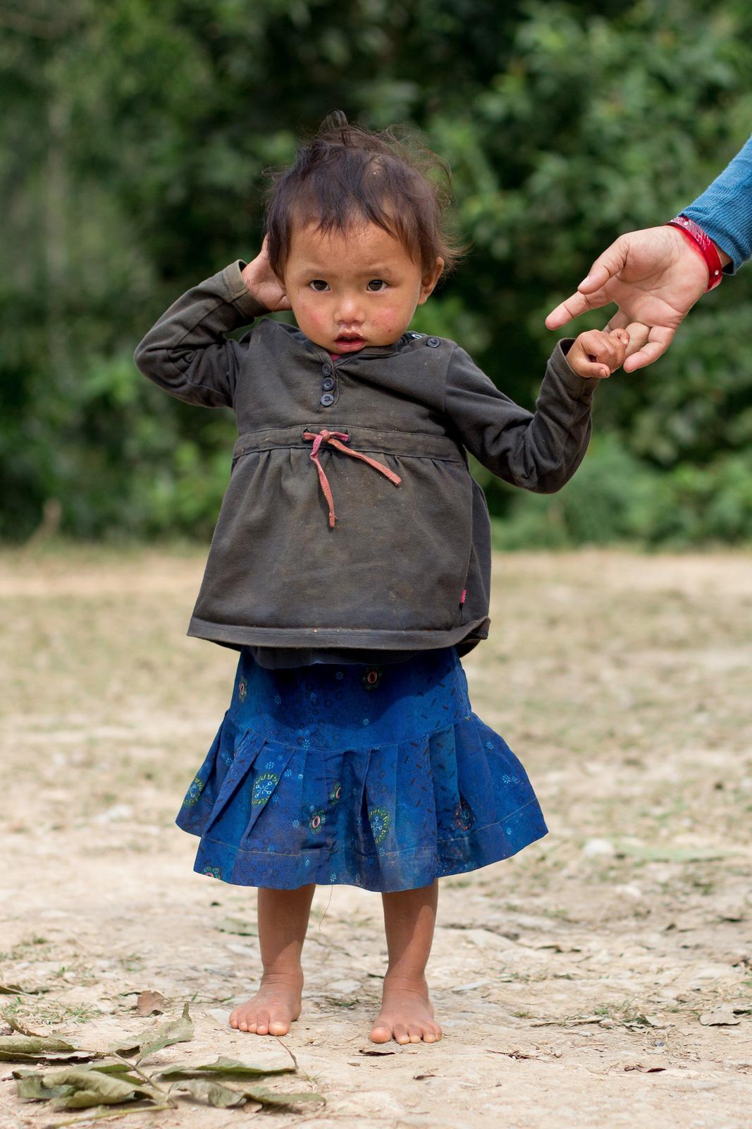 aandhi-bhari-children-2013-14--08