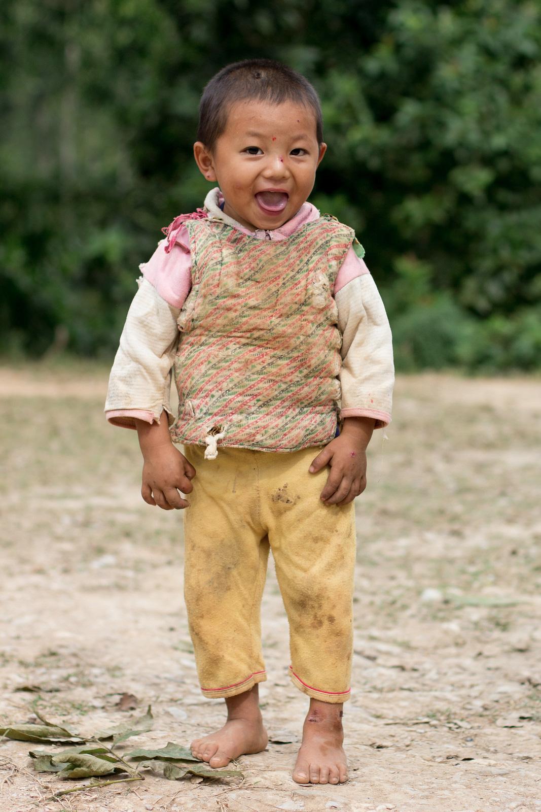 aandhi-bhari-children-2013-14--10