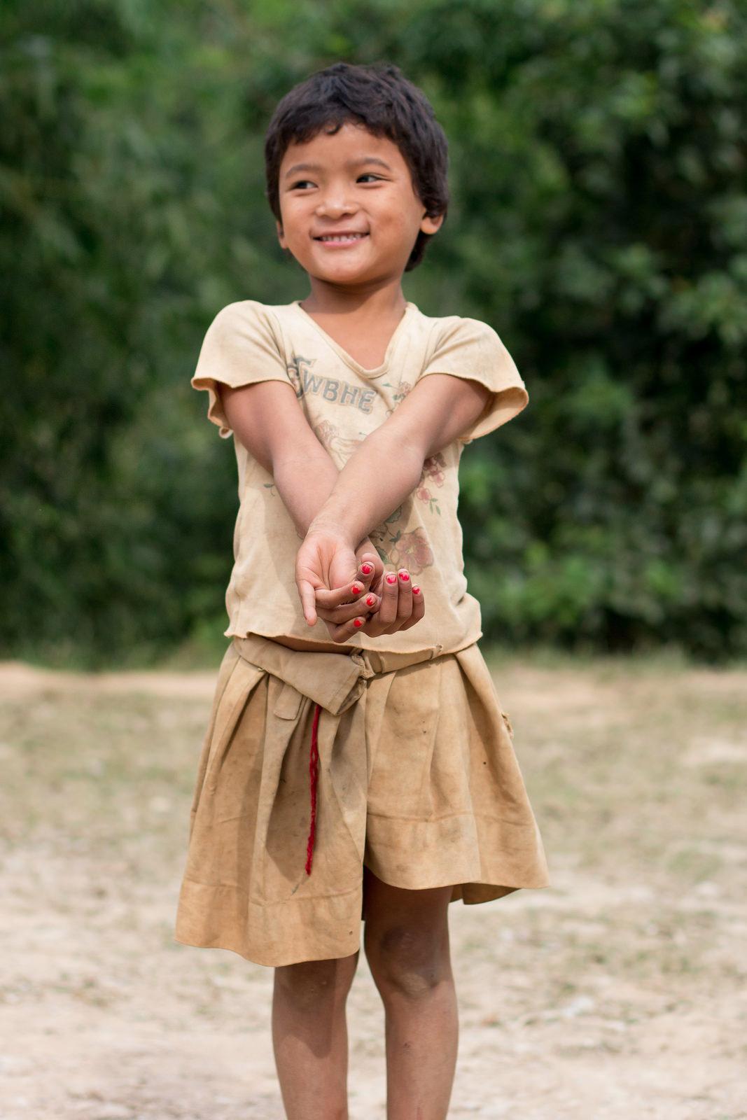 aandhi-bhari-children-2013-14--11