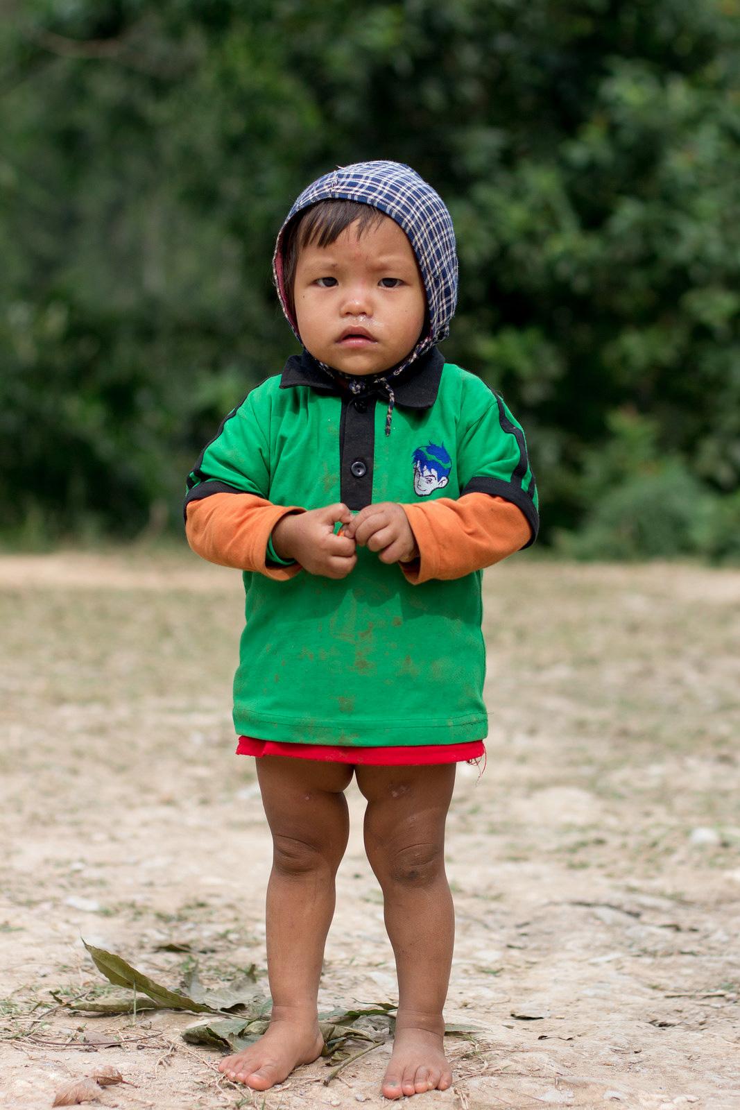 aandhi-bhari-children-2013-14--12
