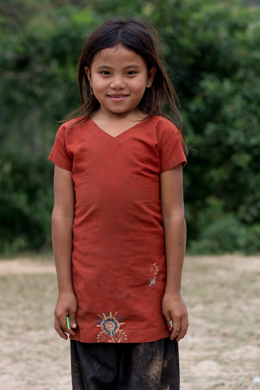 aandhi-bhari-children-2013-14--13