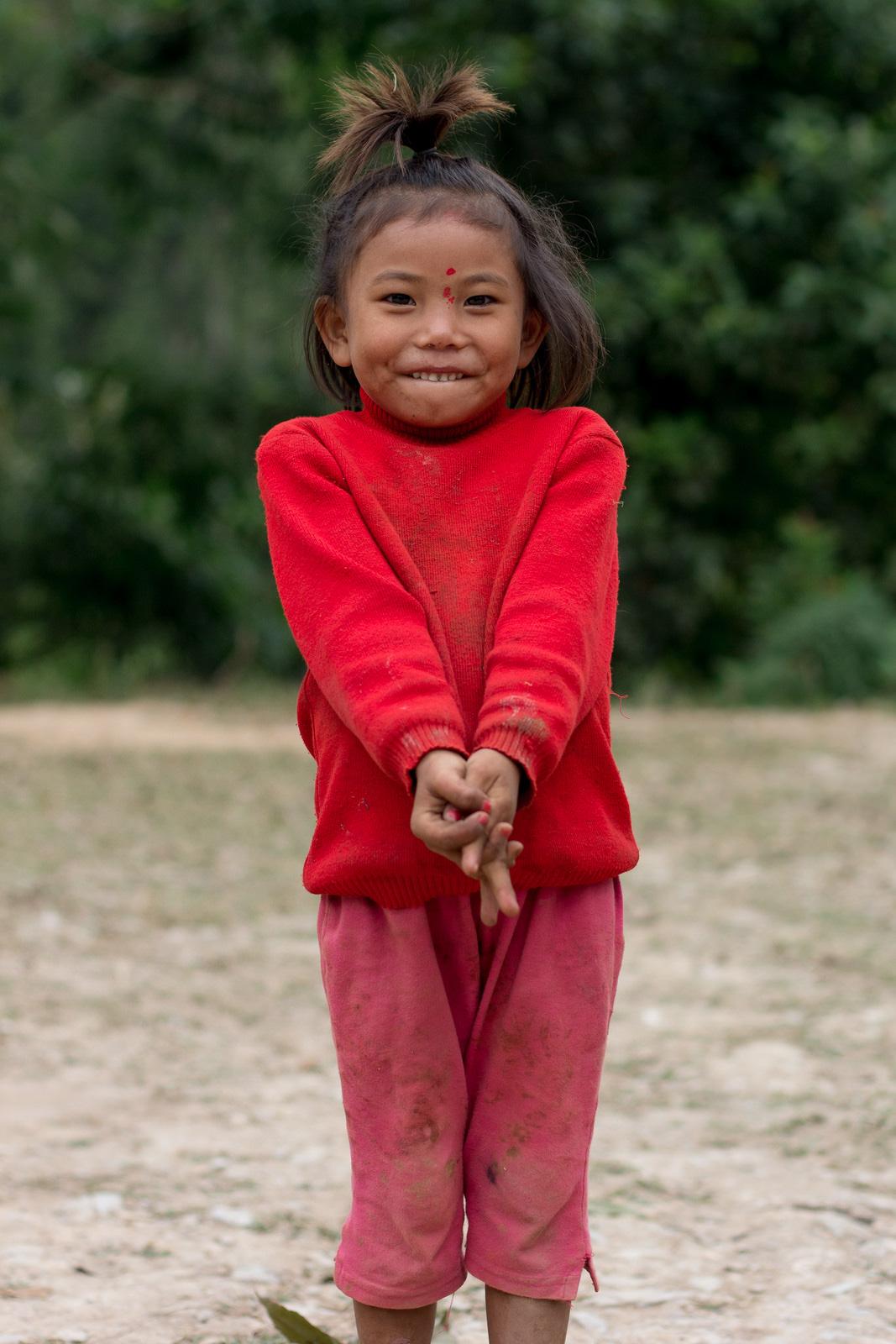 aandhi-bhari-children-2013-14--14
