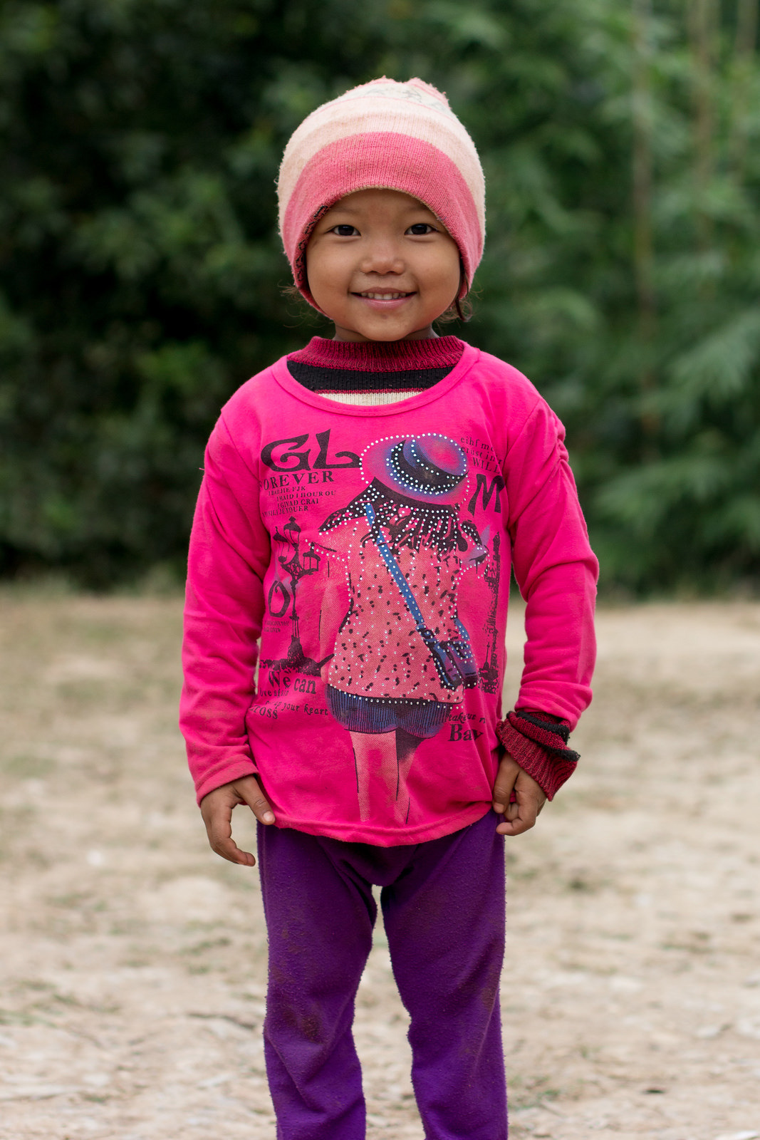 aandhi-bhari-children-2013-14--15