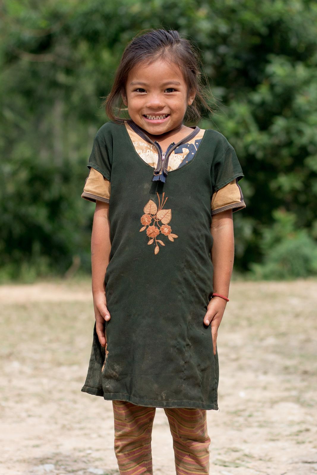 aandhi-bhari-children-2013-14--17