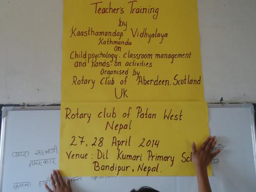 2014-04-Rotary-training-01