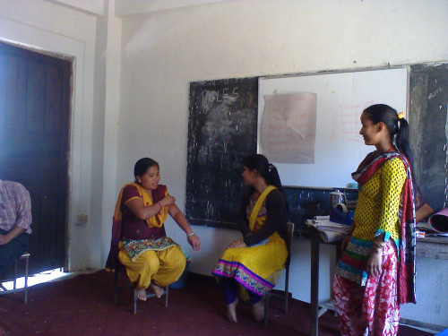 2014-04-Rotary-training-02