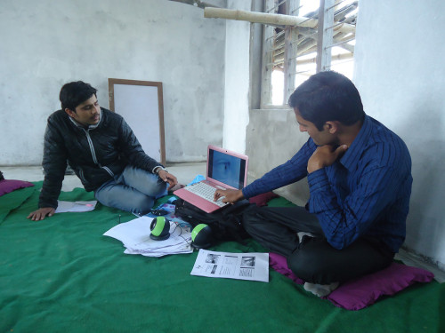 2014-04---Teacher-training-Bandipur-02