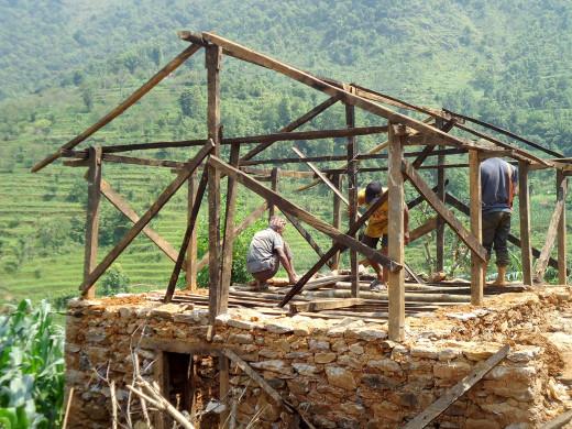 gyan bahadur's rebuilding house 1600px