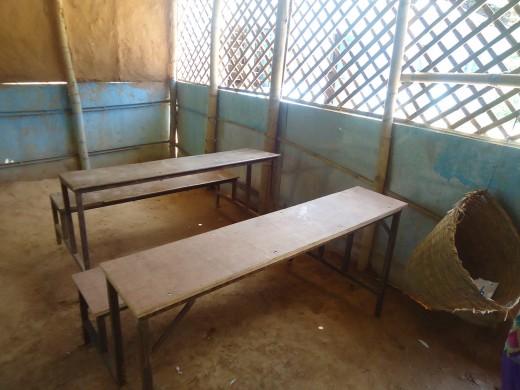 new furniture in class 3 (2)
