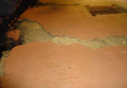 rebuilding-and-repair-work-photos-01