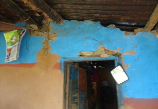 rebuilding-and-repair-work-photos-02
