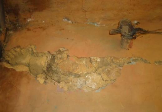 rebuilding-and-repair-work-photos-04